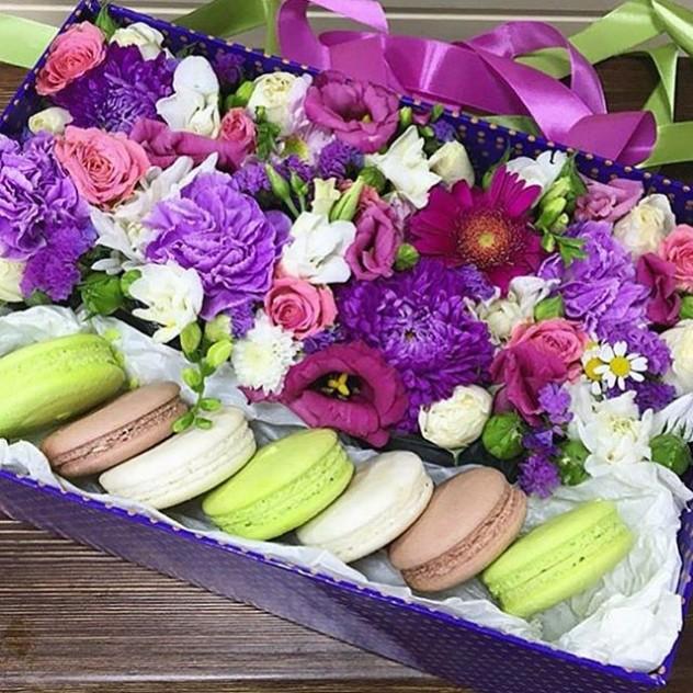 Цветы оренбург круглосуточно доставка, интернет магазин