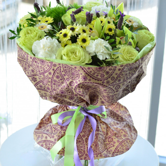 Цветы оренбург круглосуточно доставка